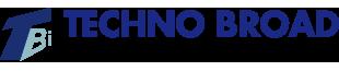 テクノブロード株式会社