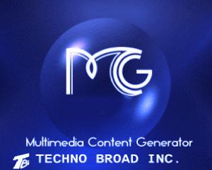 MCG Pro